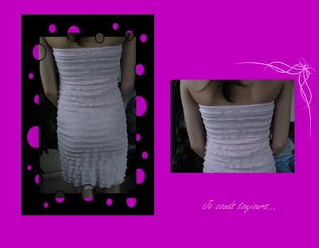 robe_bustier_A2