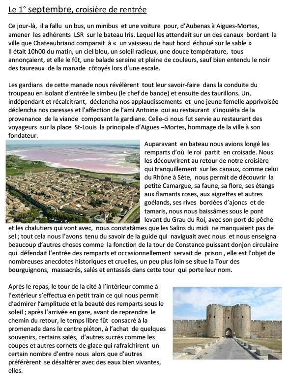 aigues-mortesblog