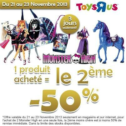 ToysRUS-Offre