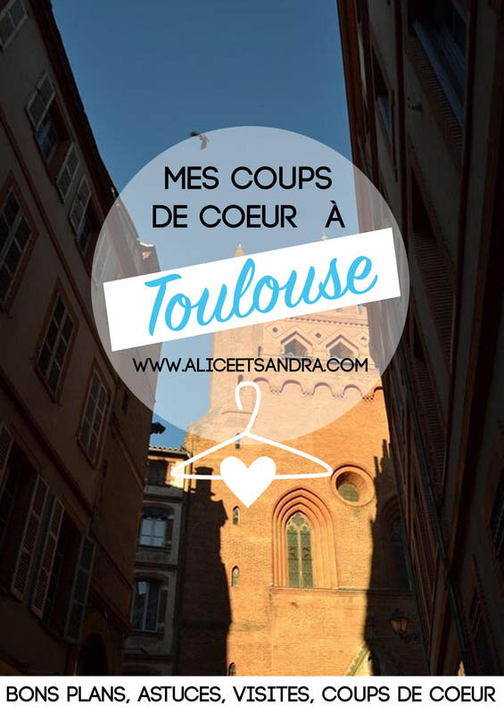 city-guide-toulouse-blog-alice-sandra