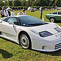 Bugatti EB 110 GT_01 - 1994 [F] HL_GF