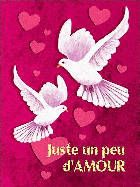 juste_un_peu_d_amour