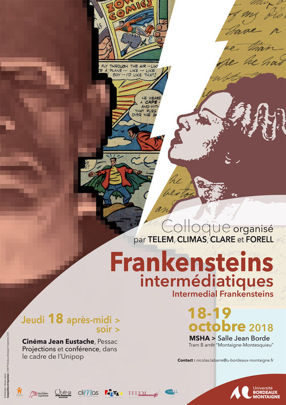 affiche_colloque_frankenstein 1000px