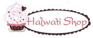 halwatishop-logo