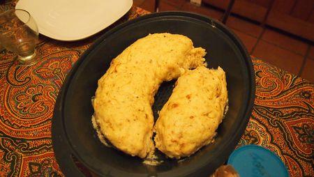 gnocchis au pain-lesdelicesdemeli