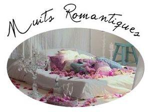 Nuits romantiques