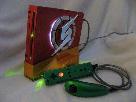 Wii_Metroid