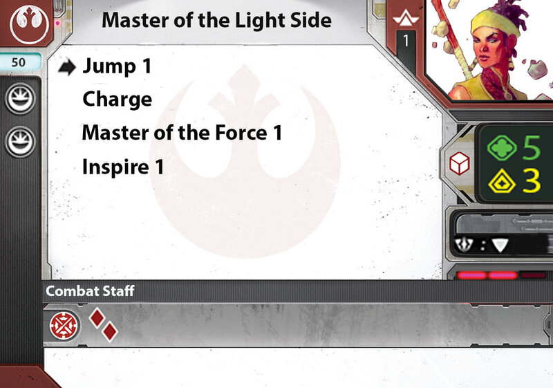 MasteroftheLightSide_Card