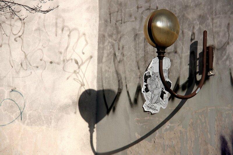 13-Coeur, ombre_9982