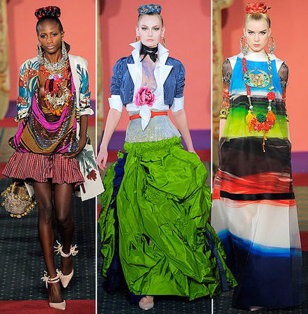 christian_lacroix_couture_spring09_gipsy