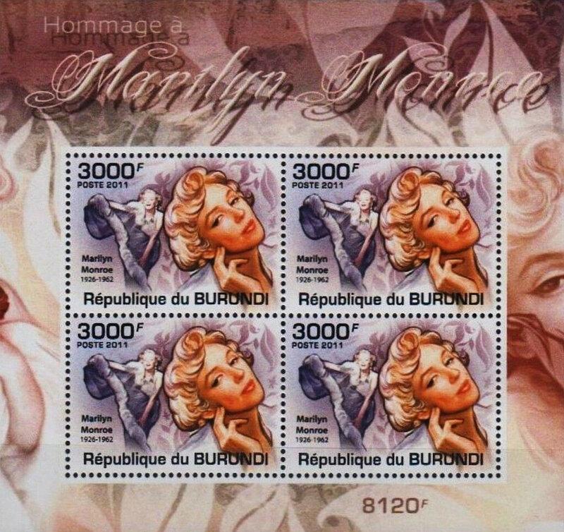 stamp-burundi-2011-sheet-5