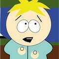 Sujet: Reproduction vectorielle des personnages de South Park.