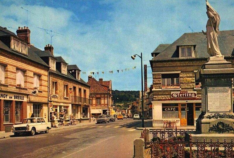 Blangy-sur-Bresle (3)