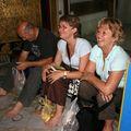 thailande 2008 325 - Copie