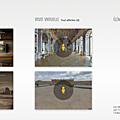 Les musées les plus innovants sur internet et actifs sur instagram