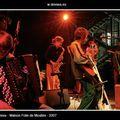 Brinchieux-MFM-2007-11