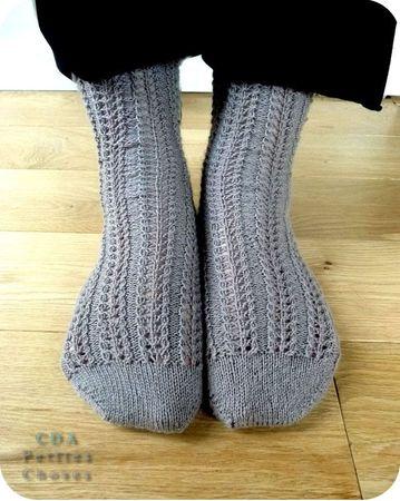 chaussetes-numero-3
