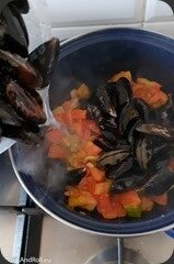 Moules-curry-vert-26