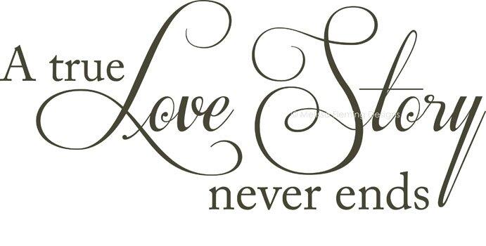 love story 5