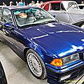 BMW Alpina B6_01 - 1992 [D] HL_GF
