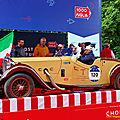 Lagonda LG 45 Rapide_01 - 1934 [UK] HL_GF