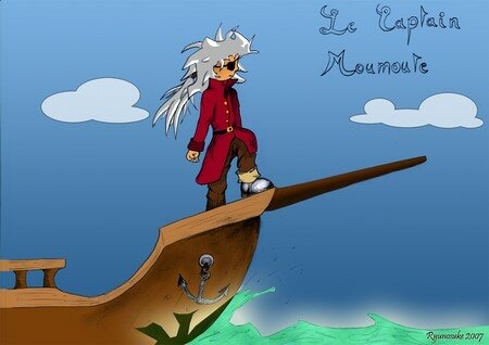 captain_moumoute