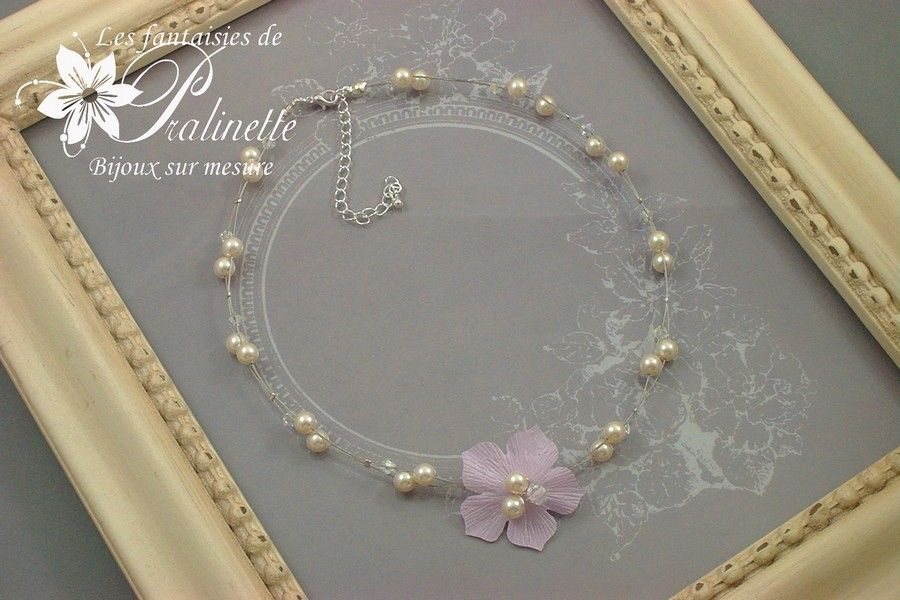 bijoux-mariage-collier-mariee-florencia-personnalise