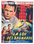 la_loi_des_bagnards