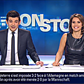 stephaniedemuru06.2016_03_27_nonstopBFMTV