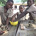 8_Les enfants au travail