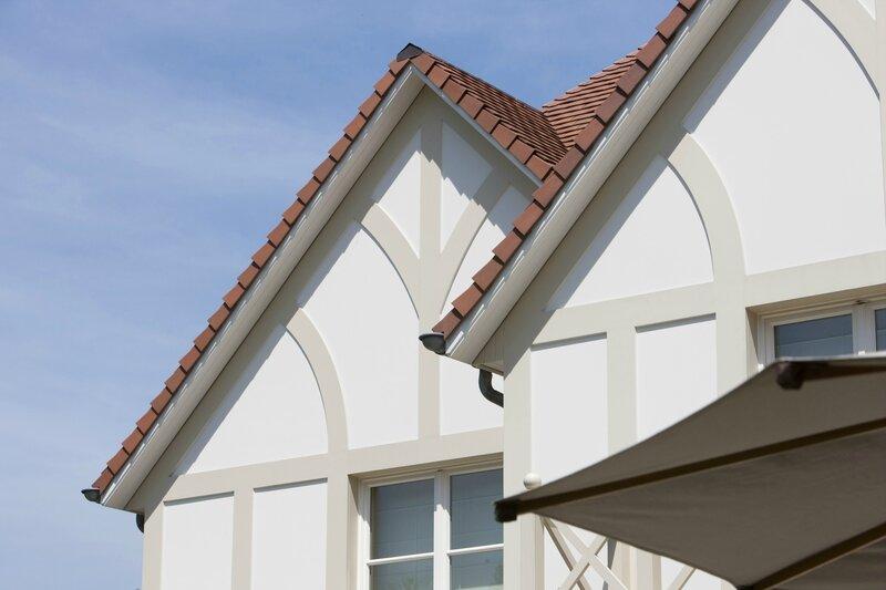 bplus-nieuwoubouw-villa-klassiek-Cottage-Schilde-070-1500x1000