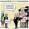 ps hollande sapin belgique terroriste humour