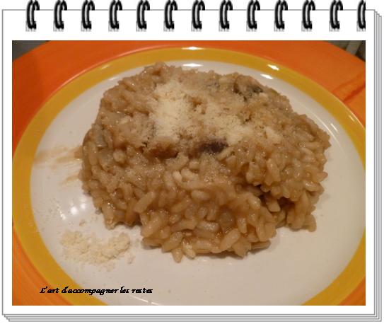 risotto à la milanaise2-002