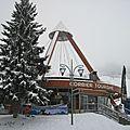 L'Office du tourisme (Le Tripode)