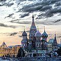 Les russes veulent restreindre l'immigration