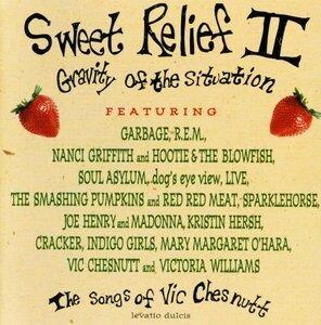 1996-sweet_relief-01