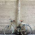 Vélo_0512