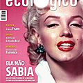 2013-01-ecologico-bresil