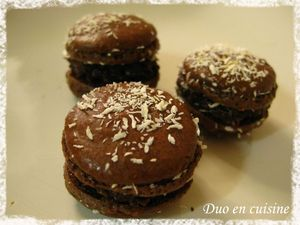 macarons_bounty_copie