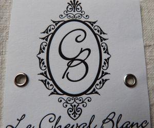 Etiquettes_CB___oeillets