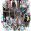 Jewelry - 2008-2009