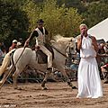 Photos JMP©Koufra 12 - Fers et Lames - 04 septembre 2016 - 0021 - B