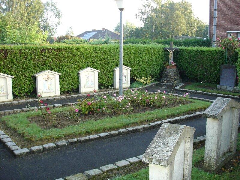 2014-09-20 chemin croix-VB (1)