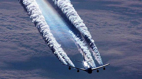 morgellons-chemtrails