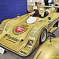 Toj SC 03 BMW 2L #004_01 - 1975 [D] HL_GF