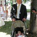 Jules et Papa
