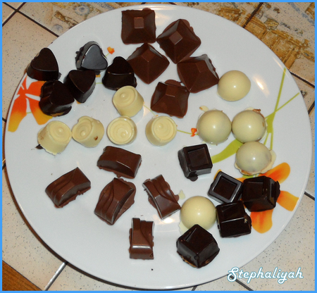 Chocolats_maisons____1_re_fourn_e____16_d_cembre_2010
