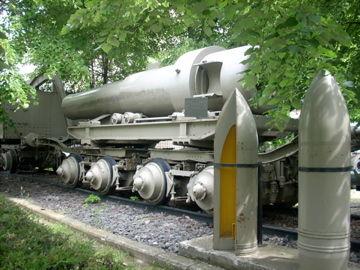 Skoda_1916_420mm_2