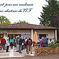 0817 - 23.09.2015 - MGEN Bourgogne 6