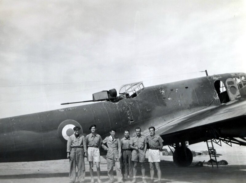 Bauer82 GB II-23